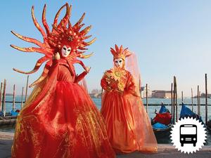 Velencei-karneval-buszos-utazas_middle