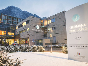 Hotel-termal-spa-lasko-superior_middle