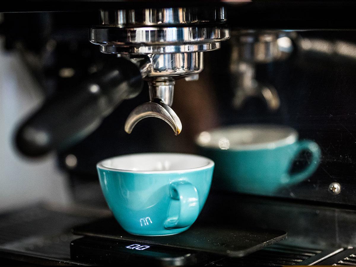Kávé kóstoló a Warmcup speciality kávézóban - Lepd meg ismerősödet a kuponnal karácsonykor és látogass el Te is, ha különleges ízekre vágysz!