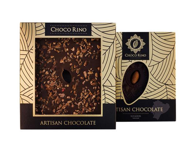 Exkluzív Kakaóbab töret csokoládé 70% - AZONNAL ÁTVEHETŐ