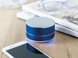 Bluetooth-hangszorok-okostelefonokhoz-is_middle