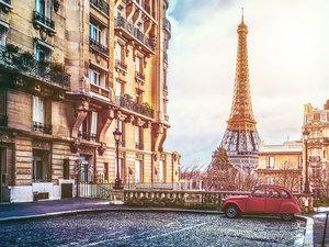 Parizsi-kikapcsolodas-szallas_middle