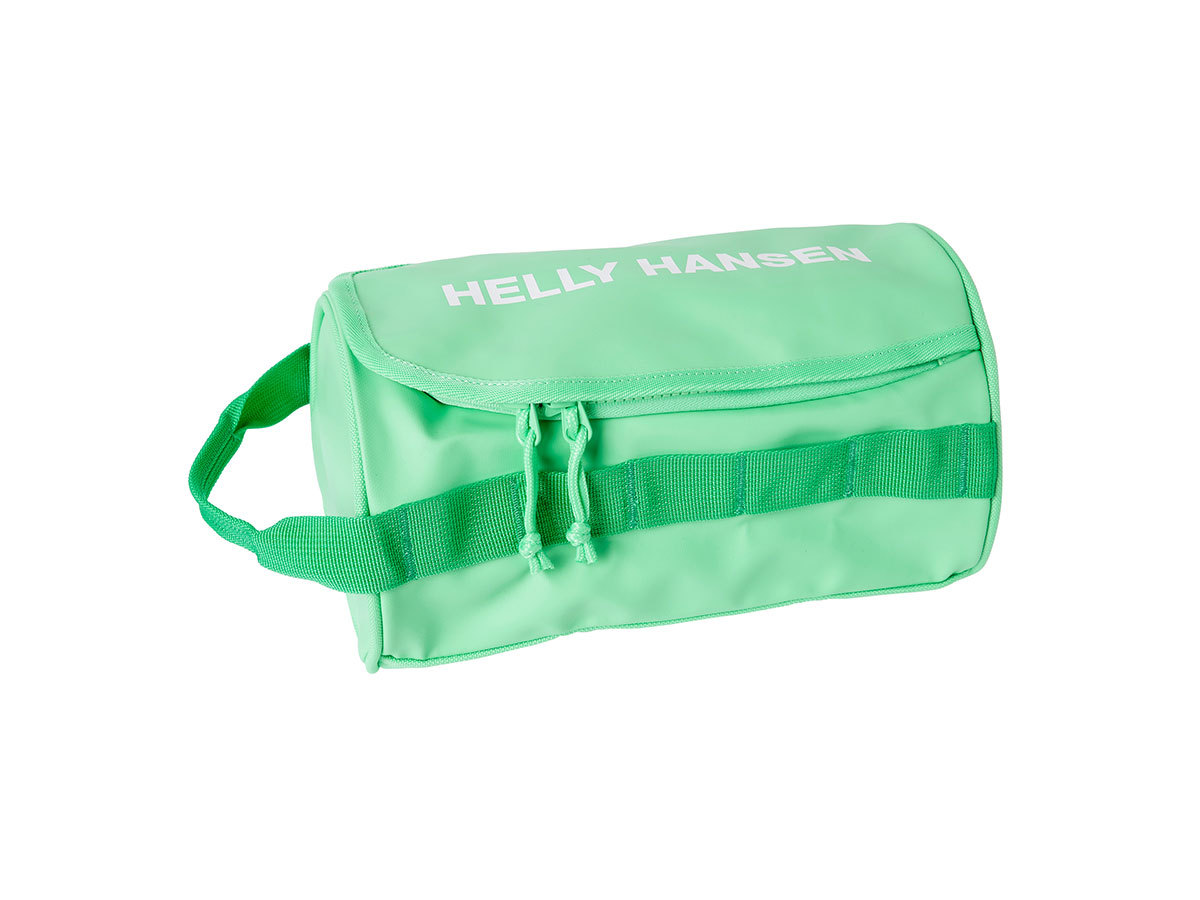 Helly Hansen HH WASH BAG 2 - SPRING BUD - STD (68007_492-STD )