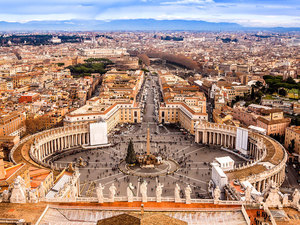 Roma-szallas-hotel-consul-kedvezmenyesen_middle