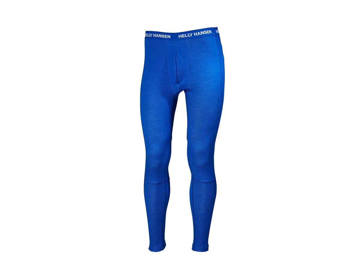 Helly Hansen HH LIFA MERINO PANT - OLYMPIAN BLUE - XXL (48320_563-2XL )