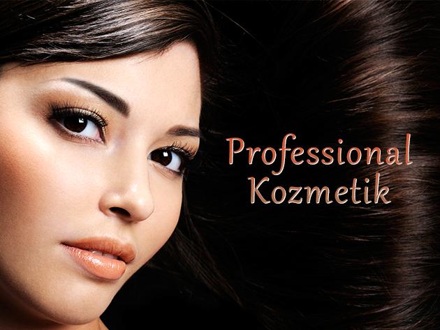 Kozmetikai sminktetoválás szemöldökre, vagy felső szemhéjra 79% kedvezménnyel!