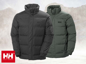 Helly-hansen-dubliner-insulated-jacket-kapucnis-ferfi-dzseki_middle