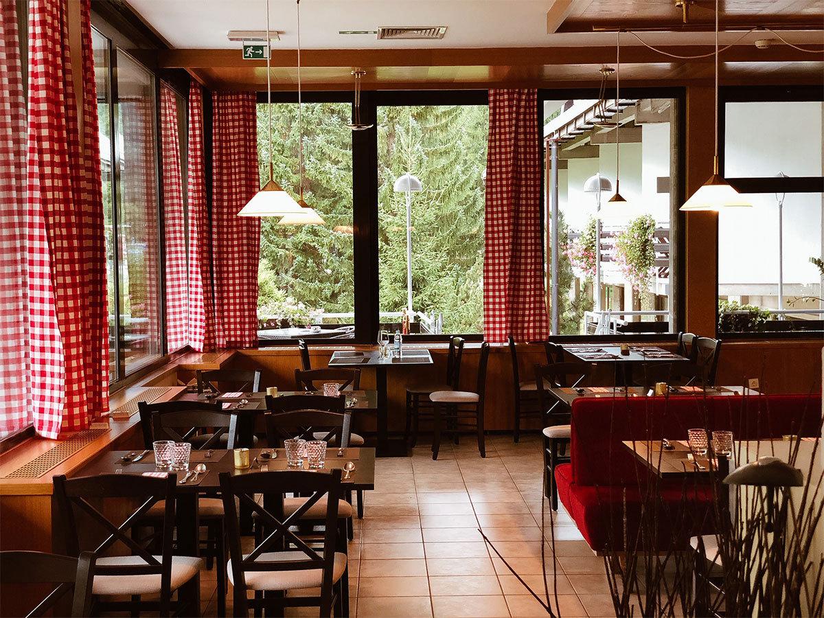 Best Western Hotel Kranjska Gora**** 4 nap 3 éjszaka 2 fő részére önellátással