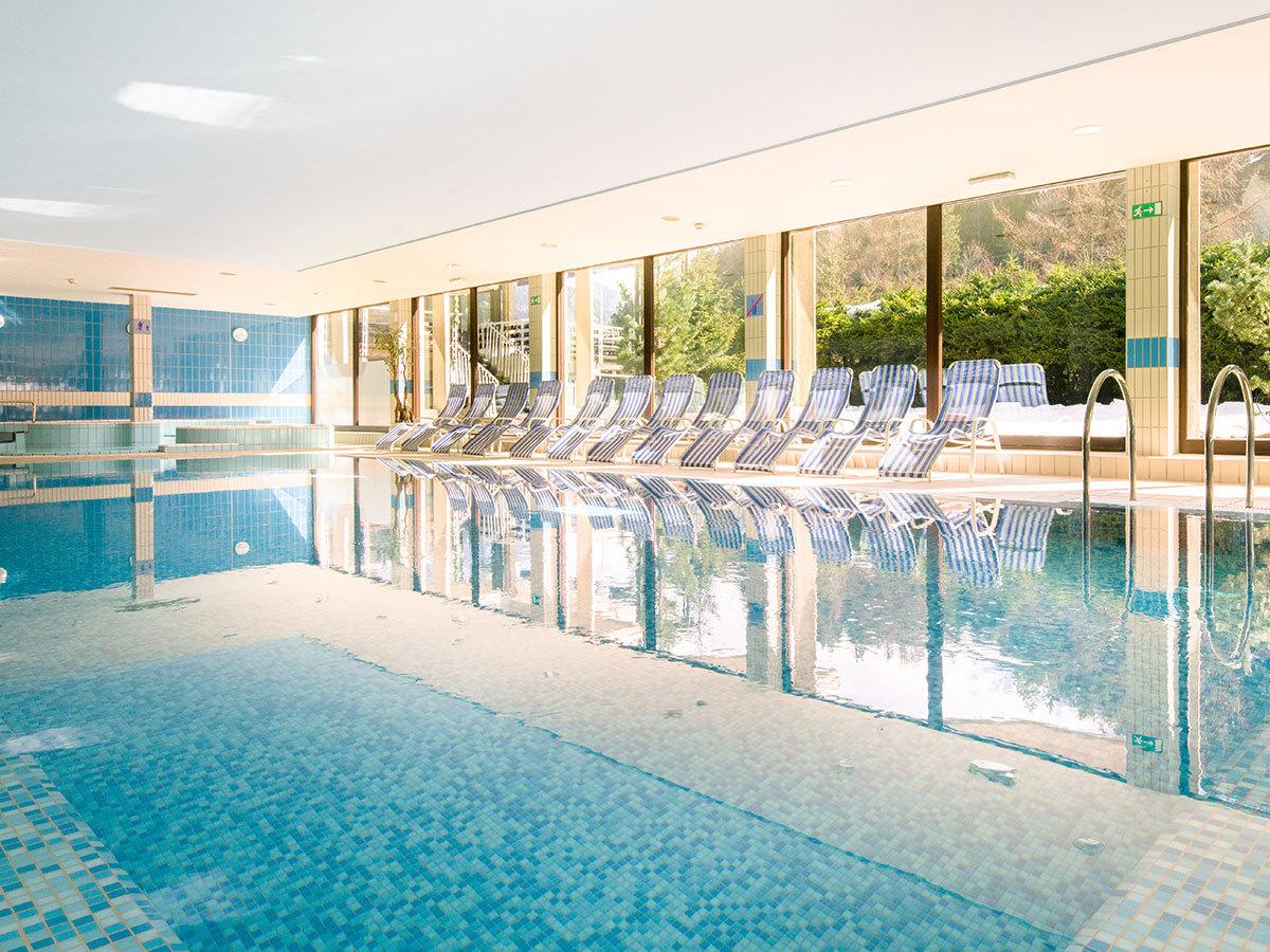 Best Western Hotel Kranjska Gora**** 4 nap 3 éjszaka 2 fő részére • félpanzió, • 2 napos síbérlet/ fő • wellness belépő (szauna, uszoda…stb)