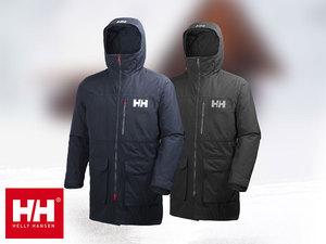 Helly-hansen-rigging-coat-ferfi-kabat middle bc7e775c45