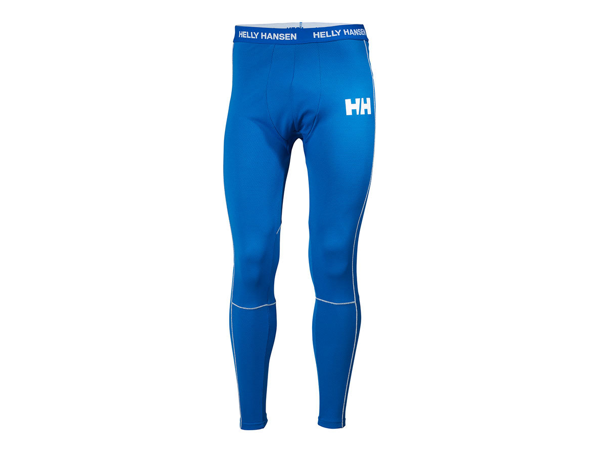 Helly Hansen HH LIFA ACTIVE PANT - OLYMPIAN BLUE - M (48312_563-M )