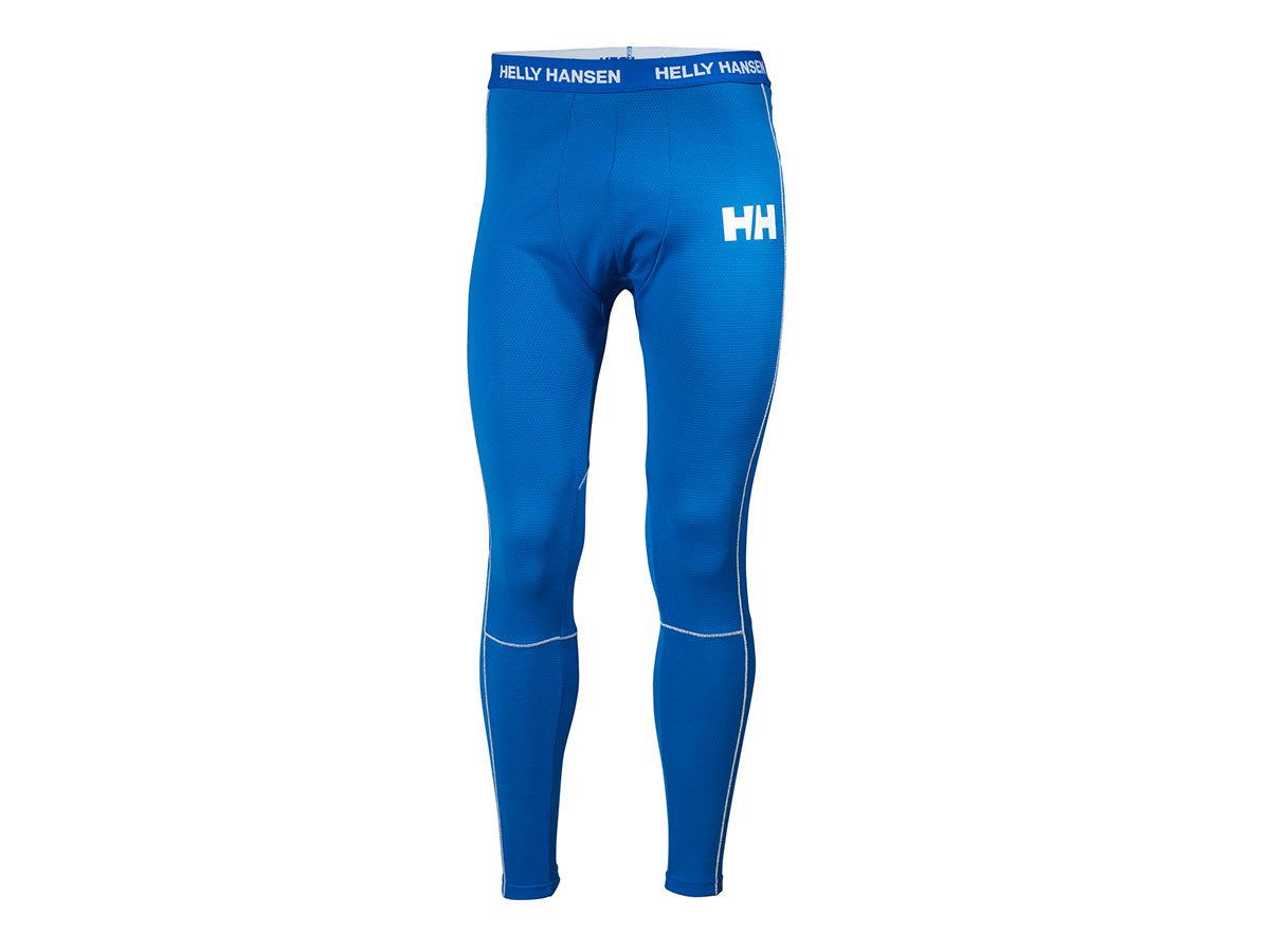 Helly Hansen HH LIFA ACTIVE PANT - OLYMPIAN BLUE - M (48312_563-M )
