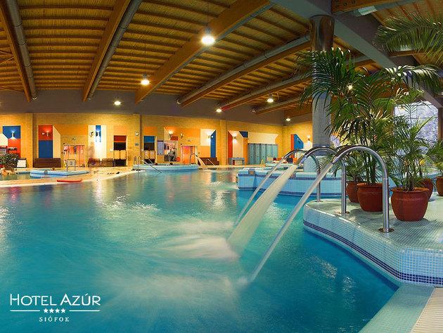 Siofok-hotel-azur-wellness_large