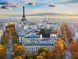 Luxelthe-hotel-parizs-szallas_middle