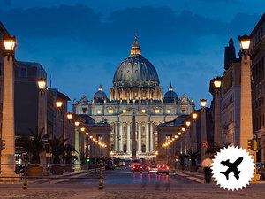Roma-repulos-utazas_middle
