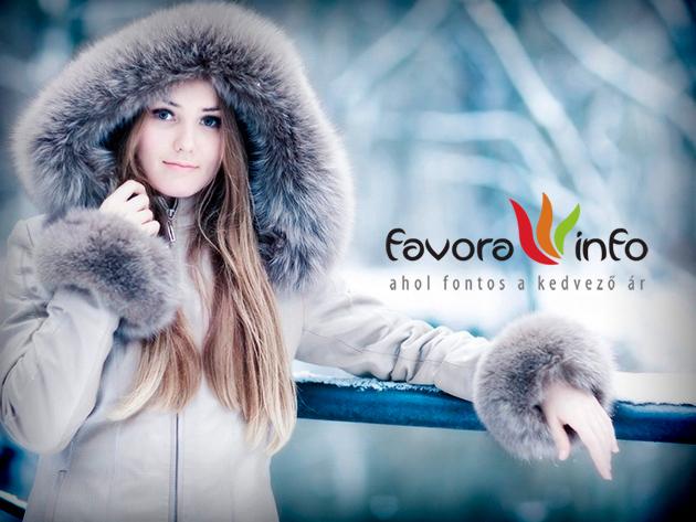 A hideg téli napokra, a fáradtság, ízületi fájdalmak és az alvászavar hatékony kezelésére.