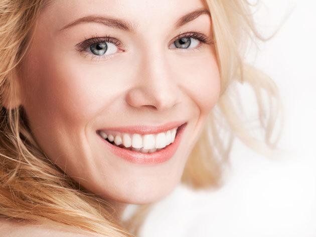 Bármilyen fogászati kezelésre felhasználható kupon 10.000 Ft értékben