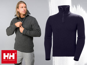 Helly-hansen-marka-wool-sweater-ferfi-galleros-cipzaras- c78934bad9