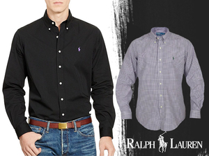 Ralph-lauren-ferfi-pamut-ingek_middle