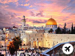Jeruzsalem-nyari-korutazas_middle