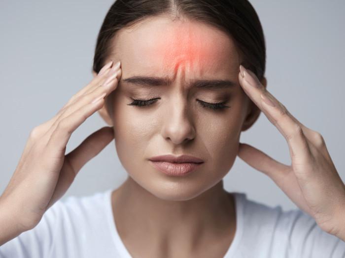 Migrént enyhítő kezelés - 3 alkalom / XI. kerület, Avatar Holisztikus Gyógyászat