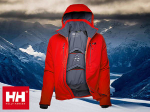 Helly-hansen-alpha-ferfi-kabat_middle