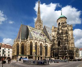 Vienna-1567865_middle