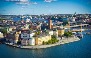 Emea-stockholm_middle