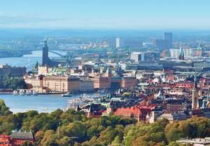 Stockholm_sweden_mobilethumbnail_720x500_middle