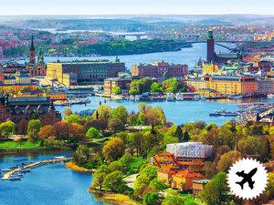 Stockholm-repulos-utazas-szallas_middle