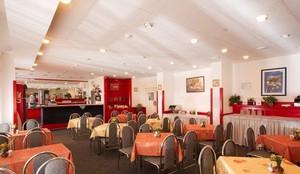 Restaurant_1-600x348_middle