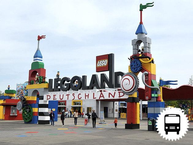 Legoland-buszos-utazas_large