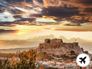 Athen-repulos-utazas-szallassal_middle