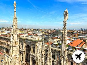 Milano-repulos-utazas-szallas_middle