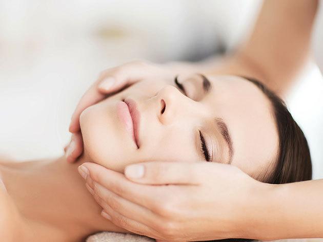 Access Bars kezelés (90 perc) fejakupresszúrás, fejreflexológiás érintésterápia a XI. kerületben / Avatar Holisztikus Gyógyászat