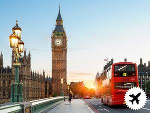 Londoni-szallas-repulos-utazas_middle