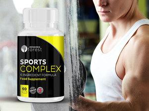Sports-complex-kapszula-etrend-kiegeszito-sportolashoz_middle