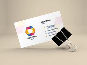 Business-card-mockup-concentrate_middle