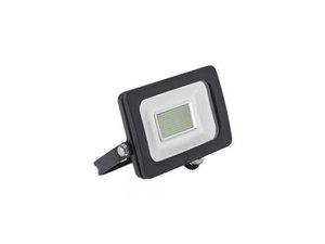 Kulteri-led-reflektor-aluminium-vilagitas-200-w-1_middle