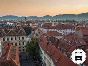 Graz-eggenberg-buszos-utazas_middle