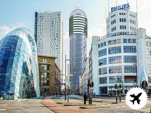 Eindhoven-repulos-utazas-szallas_middle