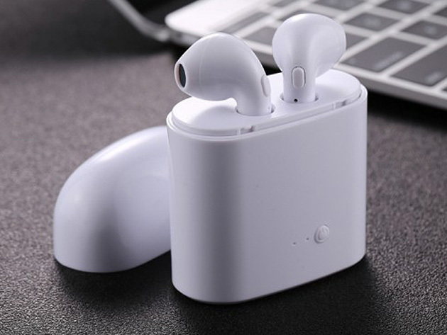 Bluetooth-headset-toltovel_large