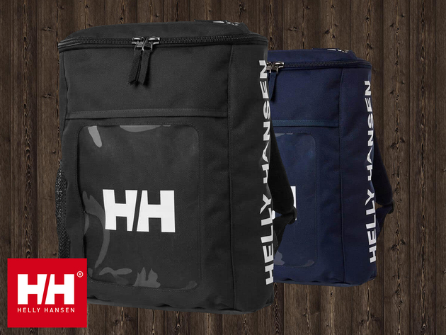 Helly-hansen-duffel-bag-hatizsakok_large