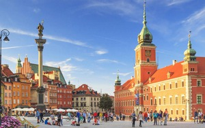 Warsaw-gettyimages-53893674-xlarge_middle