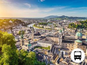 Salzburg_berchtesgaden-sasfeszek-buszos-utazas_middle