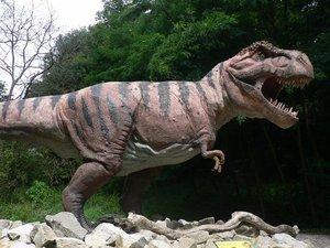 Dinopark_middle