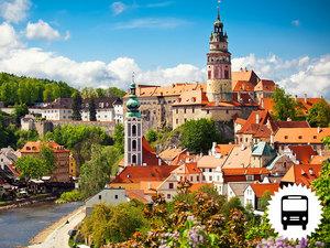 Cesky-krumlov-ceske-budejovice-buszos-utazas-csehorszag_middle