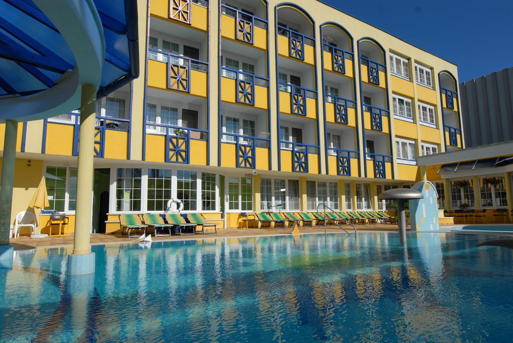 Hotel Rudolf ***Hajdúszoboszló - szállás 3 nap 2 éjszakára 2 fő részére félpanziós ellátással, wellness részleg használattal