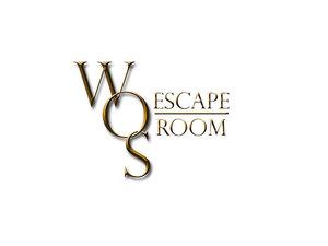 Wos-escape-logo_middle