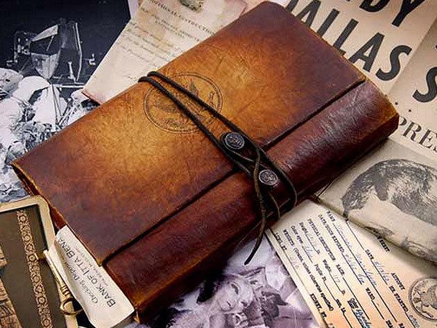 """""""Book of President"""" és """"The Collector"""" - szabadulószoba a VII. kerületben - izgalmas logikai csapatjáték 2-6 fő részére"""